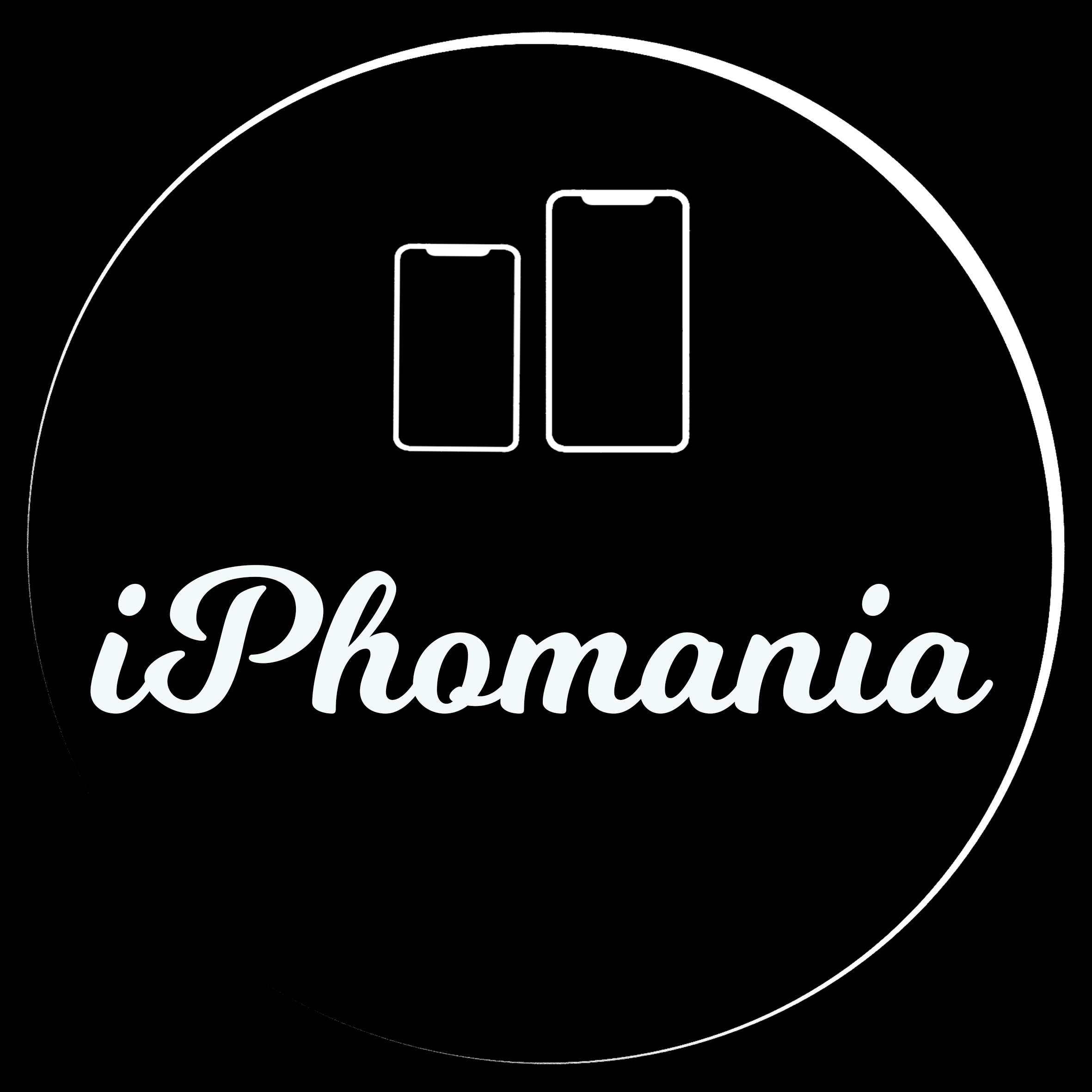 iPhomania