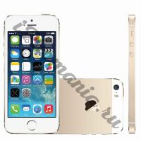 IPhone 5S 16Gb Gold без Touch ID