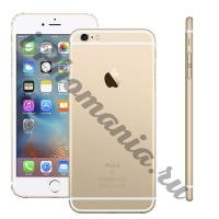 IPhone 6S 16Gb Gold без Touch ID