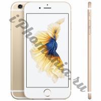 IPhone 6 Plus 64Gb Gold без Touch ID
