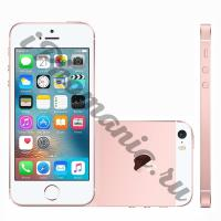 IPhone 5S 16Gb Rose gold без Touch ID