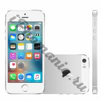 IPhone 5S 32Gb Silver без Touch ID