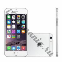 IPhone 6 16Gb Silver без Touch ID