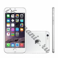 IPhone 6 64Gb Silver без Touch ID