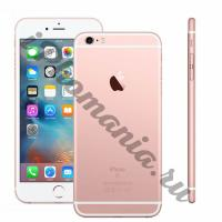 IPhone 6S 32Gb Rose gold без Touch ID