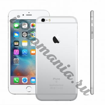 IPhone 6S 16Gb Silver без Touch ID