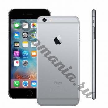 IPhone 6S 16Gb Space gray без Touch ID