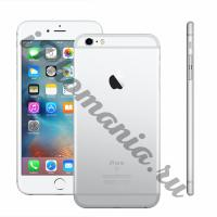 IPhone 6S 64Gb Silver без Touch ID