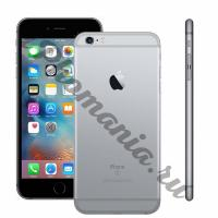 IPhone 6S 64Gb Space gray без Touch ID