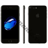IPhone 7 Plus 32Gb Jet Black