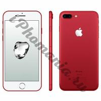IPhone 7 Plus 32Gb Red
