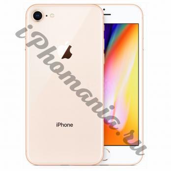 IPhone 8 256Gb Gold