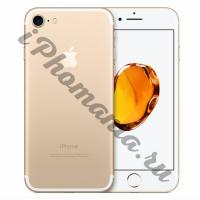 IPhone 7 256Gb Gold
