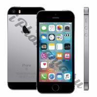 IPhone SE 16Gb Space gray без Touch ID