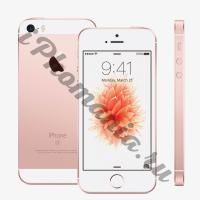 IPhone SE 16Gb Rose gold без Touch ID