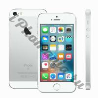 IPhone SE 16Gb Silver без Touch ID