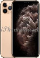 IPhone 11 pro 64 Gb Gold